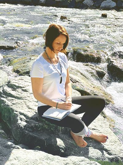 Anja-Wagner-Journaling-Retreat