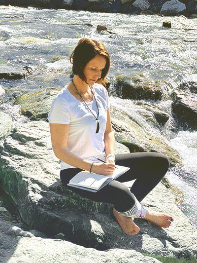 Anja-Wagner-Journaling-Retreat