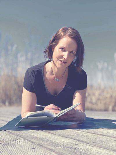Anja-Wagner,-Yoga-und-Journaling,-Retreat-2021