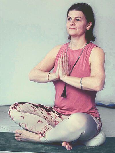 Simone-Niehues,-Yoga-und-Journaling-Retreat-2021