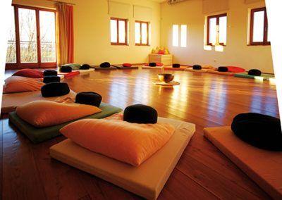 Yoga-und-Journaling-Retreat-2021,-Yoga-und-Schreiben